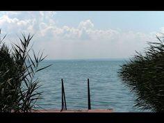 Ábrahámhegy - Közvetlen vízparti ingatlan a Balaton északi partján - Kód: XNY26 - http://www.balatonhomes.com/XNY26/nyaralo-abrahamhegy-110nm-720nm - Vételár: 65 900 000 Ft. - BalatonHomes Ingatlanközvetítés: http://balatonhomes.com/