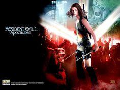Resident Evil  Wallpaper HD Desktops 1024×682 Resident Evil 4 Wallpapers (49 Wallpapers) | Adorable Wallpapers