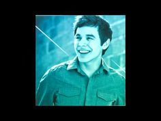 Everybody Hurts - David Archuleta