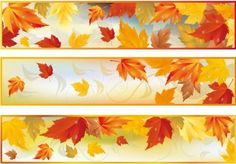 Vector banners with autumn leaves vector set 03 - https://www.welovesolo.com/vector-banners-with-autumn-leaves-vector-set-03/?utm_source=PN&utm_medium=welovesolo59%40gmail.com&utm_campaign=SNAP%2Bfrom%2BWeLoveSoLo