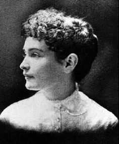 """Johanna """"Anne"""" Mansfield Sullivan Macy, best known as Anne Sullivan, was an Irish-American teacher best known as the instructor and companion of Helen Keller. Great Women, Amazing Women, Amazing People, Famous Women, Famous People, The Miracle Worker, Anne Sullivan, Disabled People, People Of Interest"""