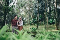 Hidden-Paradise-Jakarta-Pre-Wedding-Engagement  #prewedding #jakarta #engagement #hiddenparadise