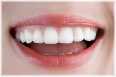 Watch This Video Fantasting All-Natural Home Remedies To Whiten Teeth Ideas. All Time Best All-Natural Home Remedies To Whiten Teeth Ideas. Pasta Dental Casera, Homemade Toothpaste, Teeth Whitening Diy, Baking Soda Uses, Dental Surgery, Dental Implants, Cosmetic Dentistry, Cosmetic Clinic, Homes