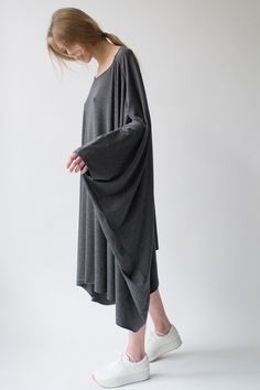 Maxi Chiton from TRUSST ME BASIC collection