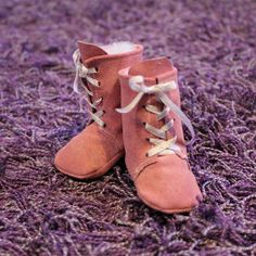 iiven ihmetykset: Disney Animator Doll - Pink boots - http://iivenihmetykset.blogspot.fi/2012/11/disney-animator-doll-pink-boots.html