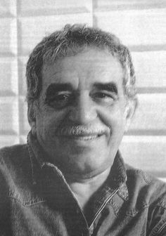 There are great writers everywhere, and then there is Gabriel García Márquez (Gabo), the Colombian author who basically transformed a literary genre. We first read Gabo in high school… Best Love Stories, Love Story, Garcia Marques, Literary Genre, Writers And Poets, Famous Words, Book Reader, Special People, I Love Him