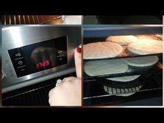 مكتعرفيش طيبي في الفرن الكهربائي ولا باغا تشري فرن دخلي ستافدي معلومات شرح طريقة الطهي Youtube Make It Yourself Kitchen Appliances Kitchen