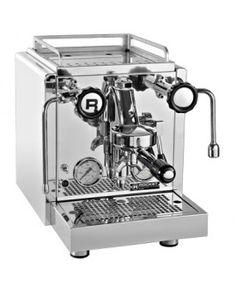 Rocket R58 Espresso-Maschine