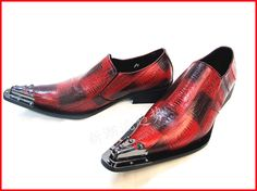 Online Get Cheap Mens Tuxedo Shoes -Aliexpress.com   Alibaba Group