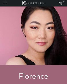 Hi everyone! I have a special announcement! I have a page especially made for me on @makeupgeekcosmetics @marlenastell website!  LINK IN BIO OR HERE: https://mkgk.co/VIP-Futilitiesmore to see how my page looks and to know what are my favorite products from them! . I am so proud and honored to be part of their influencerss team and to be featured by the brand! As some of you know I am an avid supporter of the brand and this is the first company that gave me a chance when I started to post…