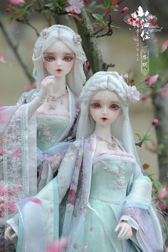 Fine Porcelain China Diane Japan Value Beautiful Barbie Dolls, Pretty Dolls, Anime Dolls, Bjd Dolls, Porcelain Doll Makeup, Porcelain Tiles, Fine Porcelain, Chinese Dolls, Enchanted Doll