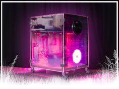 MEG - Open Source Indoor Greenhouse by Yradia — Kickstarter