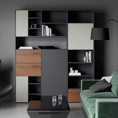 BoConcept offers a range of contemporary and modern furniture. Check out our wide selection of stylish furniture or browse through our floor model deals.