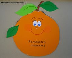 maestra Nella: libretto 'filastrocca invernale' Abc Crafts, Crafts For Kids, Green School, Class Decoration, Nursery Rhymes, Literacy, Education, Christmas Ornaments, Halloween