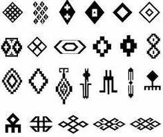 Cheap Carpet Runners For Hall Diy Carpet, Modern Carpet, Rugs On Carpet, Carpet Ideas, Wall Carpet, Motif Design, Pattern Design, Navajo Art, Turkish Pattern