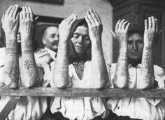 Croatia Women - Bing Images