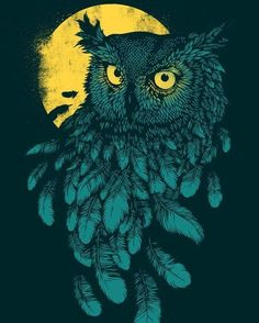 333 vind-ik-leuks, 1 reacties - @cuties_owl op Instagram: '#owl #owltattoo #owlsofinstagram #barnowl #owllove #owllover #owlart #owlcafe #greathornedowl…'