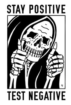 Arte Dope, Skeleton Art, Skull Wallpaper, Grafik Design, Skull Art, Aesthetic Art, Dark Art, Art Inspo, Pop Art