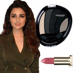 Parineeti-GTL-featured