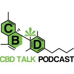 Episode w/Seth Green discussing activism, med benefits and personal freedom. #cbd #mmj #CP #MS #legalizeit    Episode #26, November 16, 2016 with Seth Green by CBD Talk Podcast on SoundCloud (scheduled via http://www.tailwindapp.com?utm_source=pinterest&utm_medium=twpin&utm_content=post117251785&utm_campaign=scheduler_attribution)