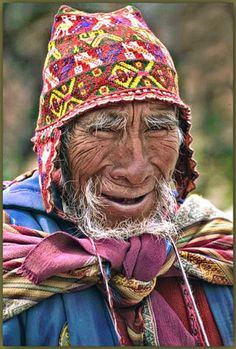 Tibetan - Humans inhabited the Tibetan Plateau at least 21,000 years ago.[15] This population was largely replaced around 3,000 BP by Neolithic immigrants from northern China. However, there is a partial genetic continuity between the Paleolithic inhabitants and the contemporary Tibetan populations.