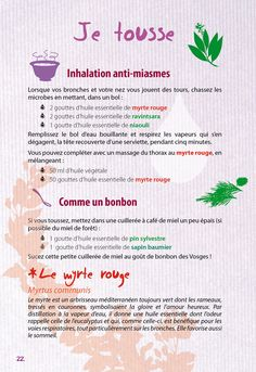 Beauty Hacks Acne, Beauty Hacks Nails, Diy Beauty, Massage, French Expressions, Girl Tips, Thing 1, Health Problems, Doterra