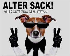 Die 15 Besten Bilder Von Happy Birthday Fur Manner Birthday Cards