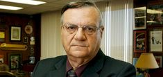 U.S. marshals raid Sheriff Joe's office Judge orders seizure of records, hard drives in racial-profiling case