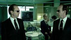 Matrix 4  Reborn   Official Trailer #1 2017