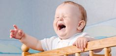 Chorar para ganhar colo e parar de resmungar só quando começa a sugar o leite da mãe são comportamentos muitas vezes encarados pelos pais como manha. Porém, de acordo com especialistas, quando são recém-