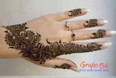 http://ift.tt/2qUoaPl http://ift.tt/2qjcDMp it out https://goo.gl/ORqeiz #bridal_mehndi_designs_for_hands  #bridal_mehndi_designs_for_full_hands_front_and_back #arabic_bridal_mehndi_designs #latest_bridal_mehndi_design #latest_bridal_mehndi_designs