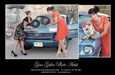 Our special thanks to models Jocelyn Gerada & Melissa Micallef. Photo shoot by Gino Galea and Alison Galea Valletta from 'Gino Galea Photo Artist' studio of 198 Eucharistic Congress Road, Mosta, MALTA. Tel : 21422371, 21416537, Mob:79425561   www.ginogalea.com