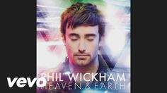 Phil Wickham - Safe.     One of my favorite songs