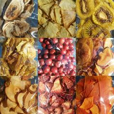 Raw Dried Fruit will be at opening weekend of The Market at Pinewood Forrest on Oct. 28th & 29th! #TheMarketatPF