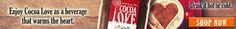 Apple and Almond Butter Sandwich #veganrecipes #vegan #vegetarian #recipes #recipe #MeatlessMonday #whatveganseat #veganbooks #glutenfree #rawvegan #RAW