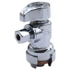 17 best sharkbite products images home depot plumbing bathroom rh pinterest com