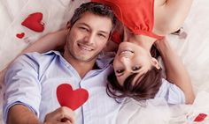 Do you wants to get powerful sifli amal for having love marriage in just 3 days then you can consult to our rohani amal for love specialist astrologer Molvi Ji who will give you islamic sifli amal for love marriage so that you can love marriage proposal and can overcome love marriage problems coming in your path. For more info, visit us @ http://rohaniamalforlove.com/powerful-sifli-amal-for-love-marriage/