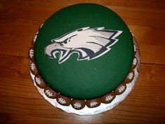 """Thanks for sharing Margie! Very cool cake! """"Made by my talented husband :)"""""""