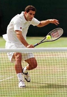 Pete Sampras  ALLDAY ENERGY - Heart healthy and reduces muscle fatigue and muscle cramps!   alldayenergy.net