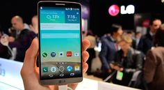 Meraba arkadaşlar, bu yazımızın konusu LG G3 imei atma. Bazı forumlarda para karşılığı satılan b...