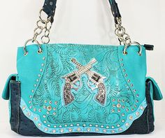 Check Out This Cool Rhinestone Studded Handbag Designed By Wholebyatlas In Dallas Texas
