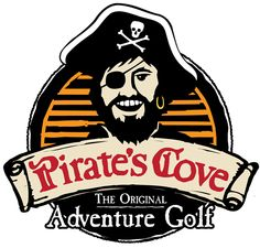 PiratesCoveGolf_logo.jpg (600×574)