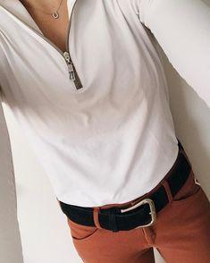 """L A U R E N R O S E (@laurenrose.fitness) on Instagram: """""""" rootd, tailored sportsman, sunshirt, breeches, belt"""