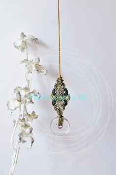 Unique Necklaces, Handmade Necklaces, Dark Beige, Macrame Necklace, Micro Macrame, Fashion Necklace, Jewelry Design, Ss 17, Jewels