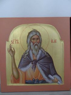Orthodox Icons, Saints, Angel, Pictures, Painting, Religion, Ideas, Old Testament, Photos