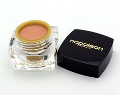 Napoleon Perdis The One Concealer  The best. #Pretty #Preppy #NapoleonPerdis