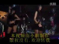 Video: Kai Wo Hu Ultra Hi English electronic music skewers Car Brands, Skewers, Electronic Music, Kai, English, Concert, Videos, Youtube, Concerts