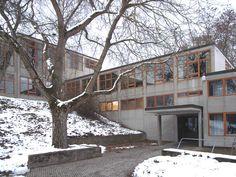 Bildergebnis für ULM Building