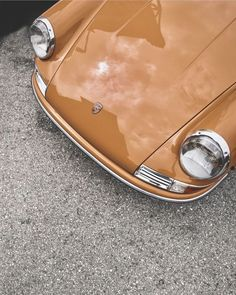 Cream Aesthetic, Brown Aesthetic, Aesthetic Colors, Aesthetic Pictures, Aesthetic Style, Pretty Cars, Cute Cars, Classy Cars, Car Goals