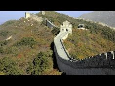 Das Geschäft mit der Fälschung - Dokumentation über Fälschungen aus China